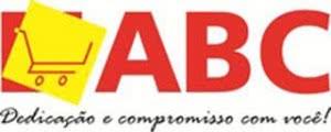 supermecados abc trabalhe conosco vagas de emprego 300x120 Supermercados ABC Trabalhe Conosco   Vagas de Emprego