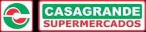 supermercados-casagrande-trabalhe-conosco-vagas-de-emprego-300x67