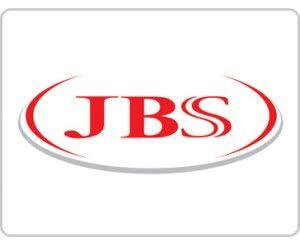 JBS-300x246