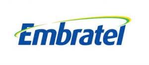 embratel-300x132