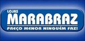 marabrás-300x144