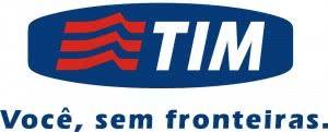 tim-300x121
