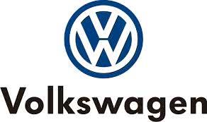 volkswagen Volkswagen Trabalhe Conosco – Vagas de Emprego