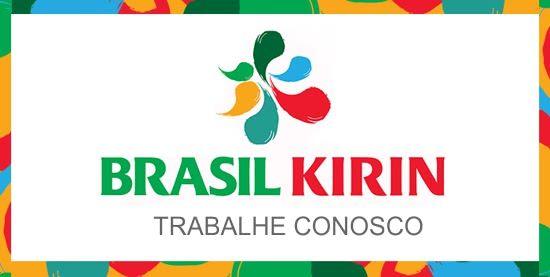 brasil-kirin-trabalhe-conosco