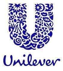 unilever-trabalhe-conosco-vagas