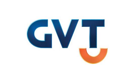 GVT-trabalhe-conosco
