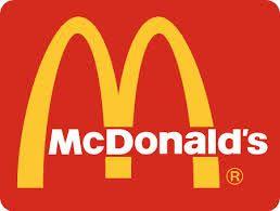 McDonald-trabalhe-conosco