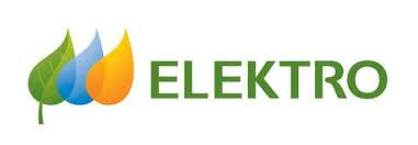elektro-trabalhe-conosco