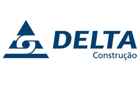 Delta-Construções-trabalhe-conosco