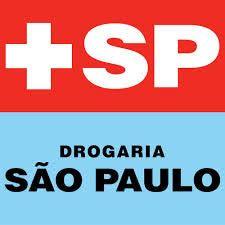Drogaria-São-Paulo-trabalhe-conosco