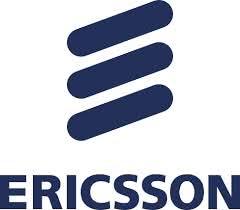 Ericsson-trabalhe-conosco