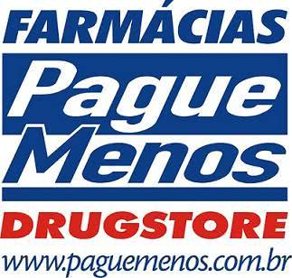 Farmácia-Pague-Menos-trabalhe-conosco