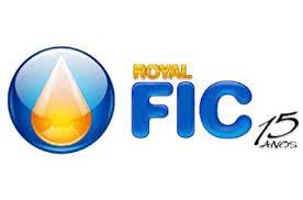 Royal-FIC-trabalhe-conosco
