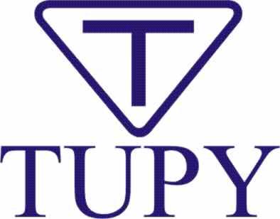 Tupy-trabalhe-conosco