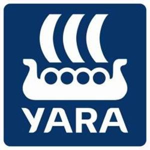 Yara-Brasil-Fertilizantes-trabalhe-conosco