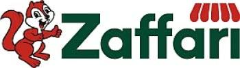 Zaffari-Bourbon-trabalhe-conosco