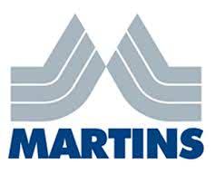 martins-trabalhe-conosco