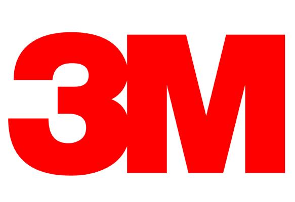 3m-trabalhe-conosco