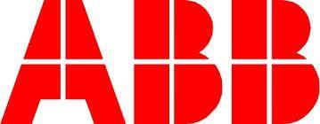 ABB-trabalhe-conosco