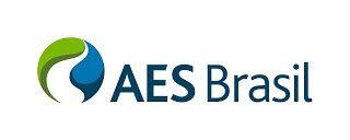 AES-Sul-trabalhe-conosco