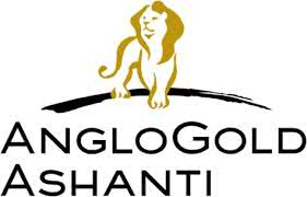 Anglogold-Ashanti-trabalhe-conosco