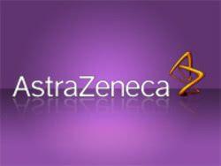 AstraZeneca-trabalhe-conosco