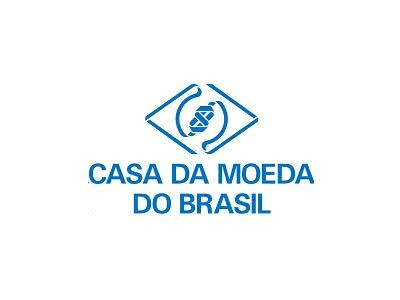 Casa-da-Moeda-do-Brasil-trabalhe-conosco