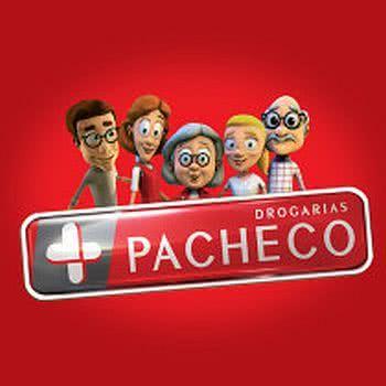 Drogaria-Pacheco-trabalhe-conosco