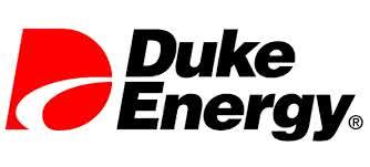 Duke-Energy-trabalhe-conosco