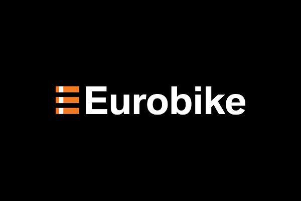 Eurobike-trabalhe-conosco