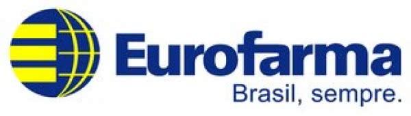 Eurofarma-trabalhe-conosco