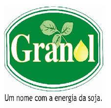 Granol-tabalhe-conosco