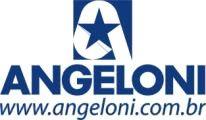 Grupo-Angeloni-trabalhe-conosco