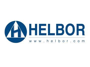 Helbor-trabalhe-conosco