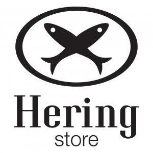 Hering-trabalhe-conosco