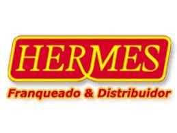 Hermes-trabalhe-conosco