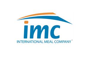 IMC-trabalhe-conosco