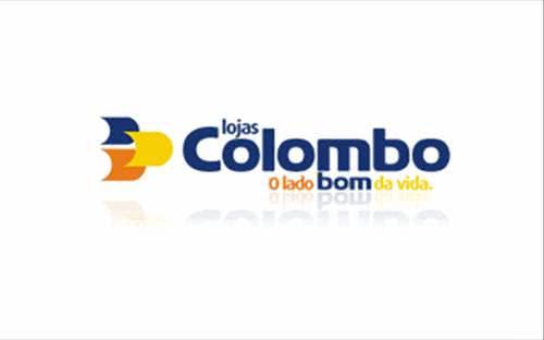 Lojas-Colombo-trabalhe-conosco