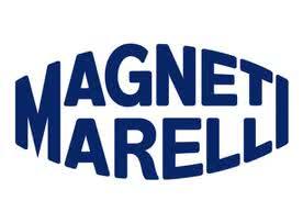 Magneti-Marelli-trabalhe-conosco