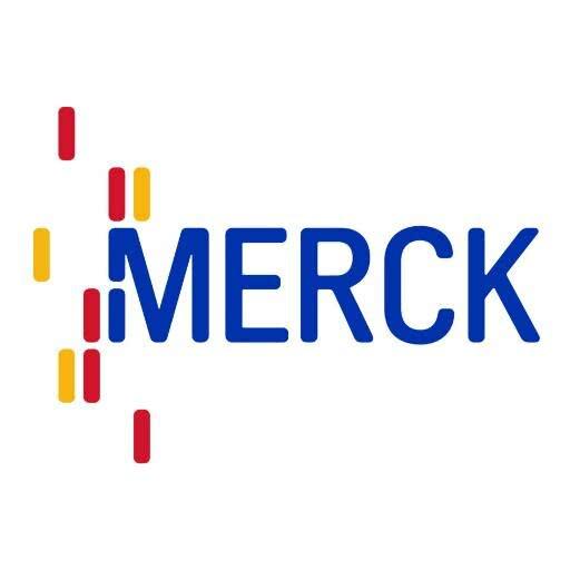 Merck-trabalhe-conosco