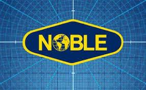 Noble-Brasil-trabalhe-conosco
