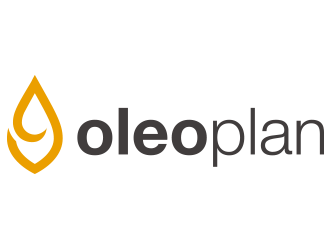 Oleoplan-trabalhe-conosco