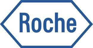 Roche-trabalhe-conosco