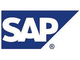 SAP-trabalhe-conosco