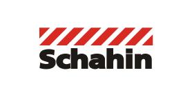 Schahin-Holding-trabalhe-conosco