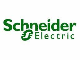 Schneider-trabalhe-conosco