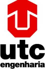 UTC-engenharia-trabalhe-conosco
