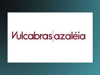 Vulcabrasazaleia-trabalhe-conosco