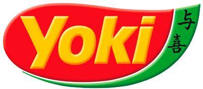 Yoki-trabalhe-conosco