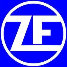 ZF-do-Brasil-trabalhe-conosco